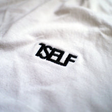Original 1SELF Shirt White