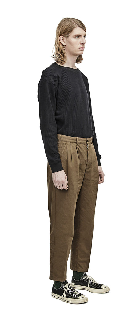 Ripstop Attire Trousers