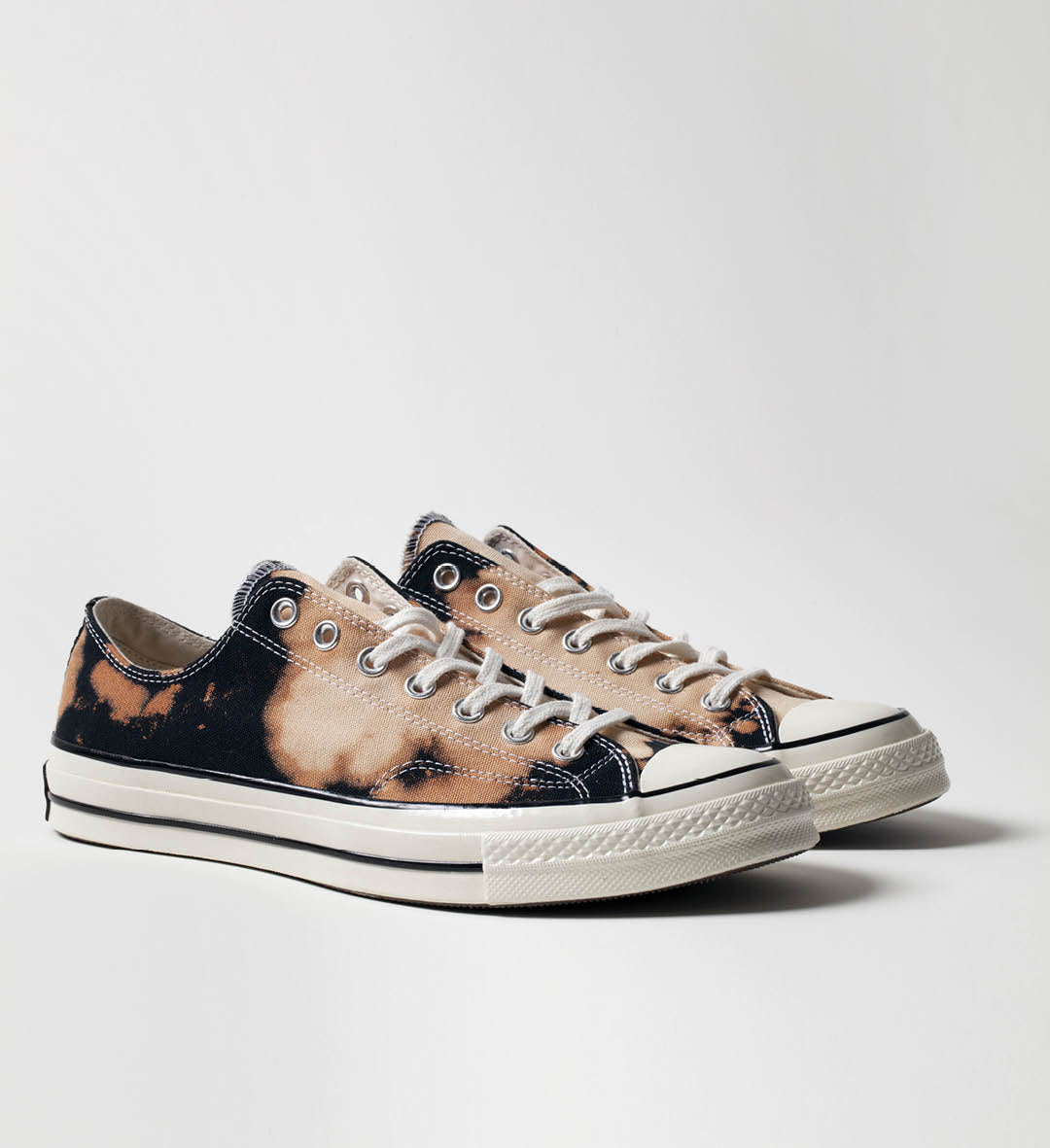 CONVERSE 70 OX mfpen CUSTOMIZED