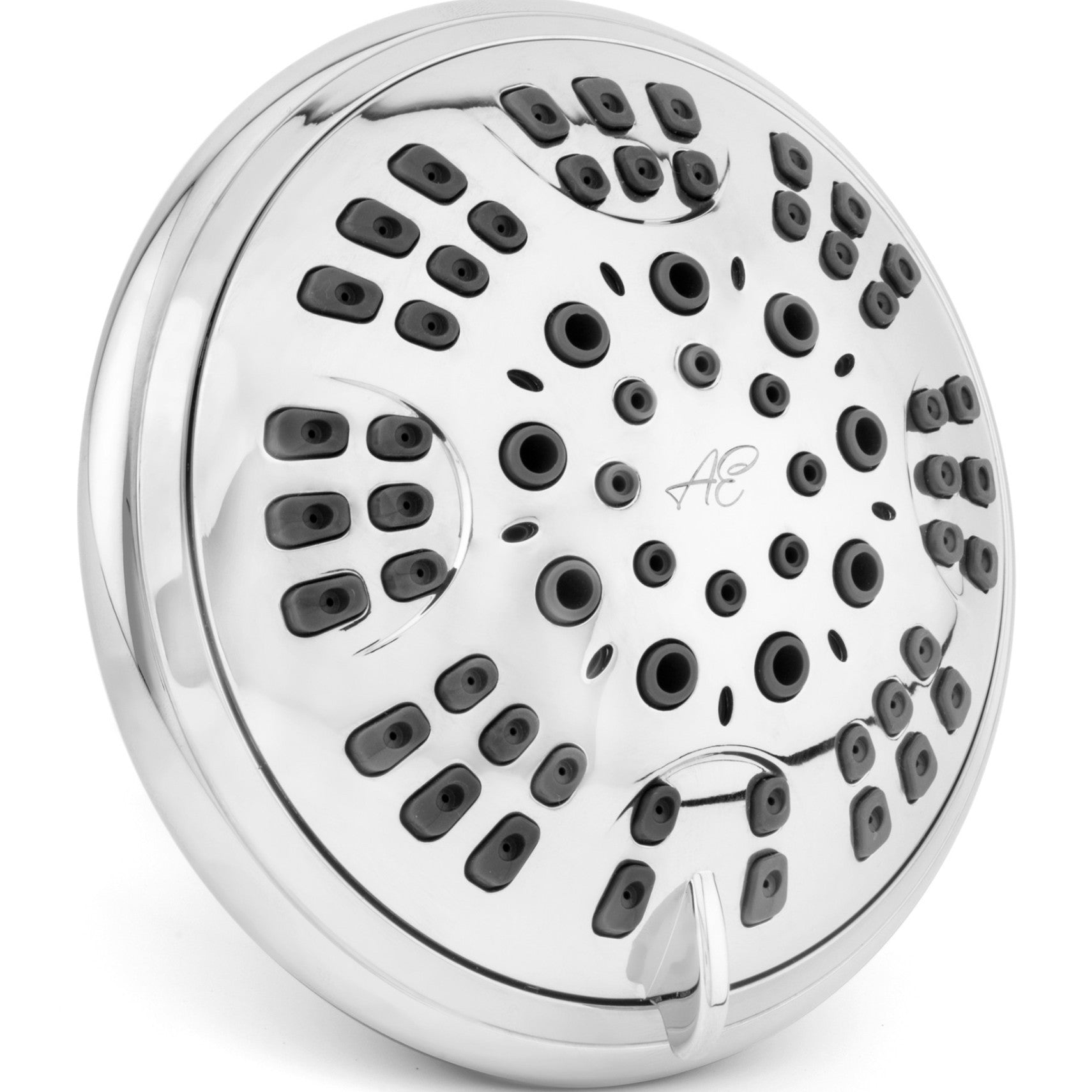 6 Function Luxury Shower Head – Aqua Elegante