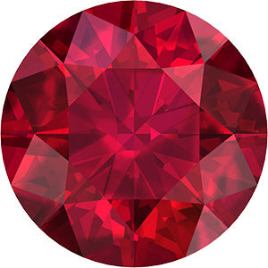 Segal Jewelry Ruby