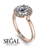 1ct_Round_diamond_Engagement_Ring_1.jpg