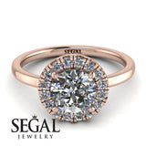 1ct_Round_diamond_Engagement_Ring_2.jpg