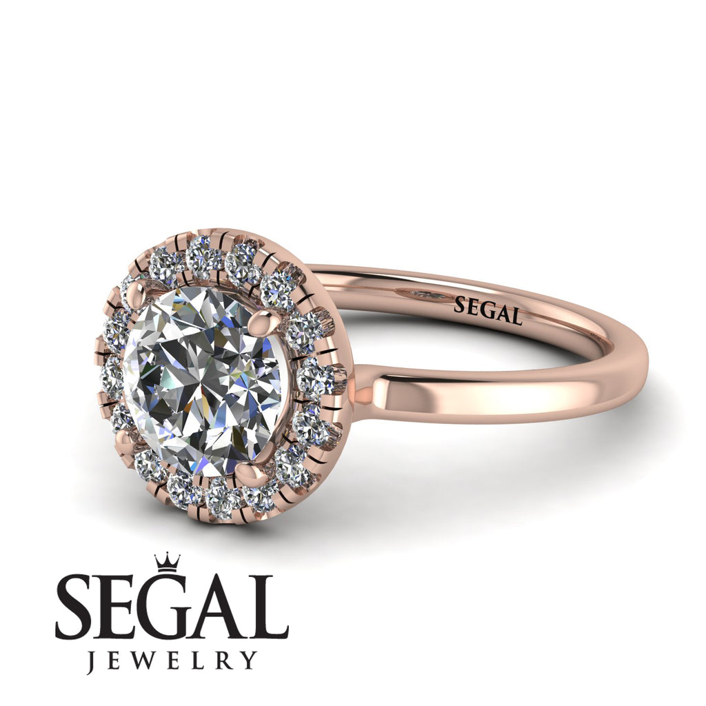 1ct_Round_diamond_Engagement_Ring_3.jpg