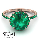2ct_big_double_hidden_halo_Emerald_engagement_ring_2.jpg