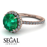 2ct_big_double_hidden_halo_Emerald_engagement_ring_3.jpg
