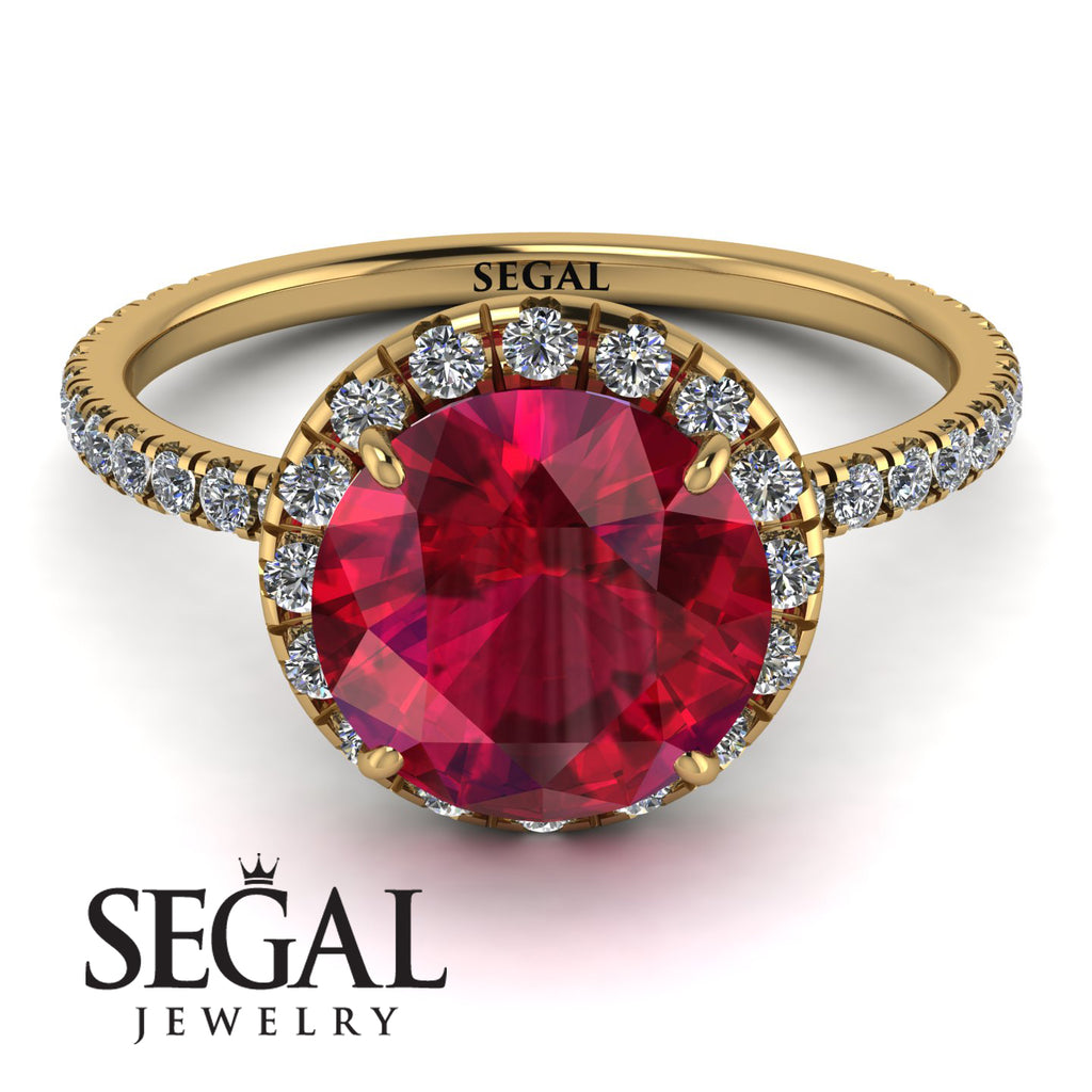 2ct_big_double_hidden_halo_Ruby_engagement_ring_2.jpg