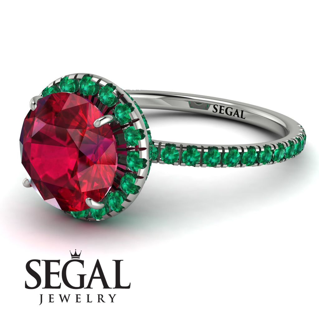 2ct_big_double_hidden_halo_Ruby_engagement_ring_3.jpg