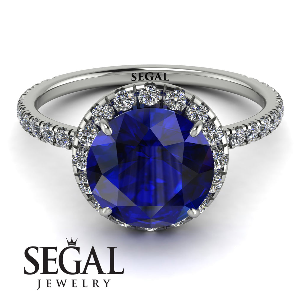 2ct_big_double_hidden_halo_Sapphire_engagement_ring_2.jpg