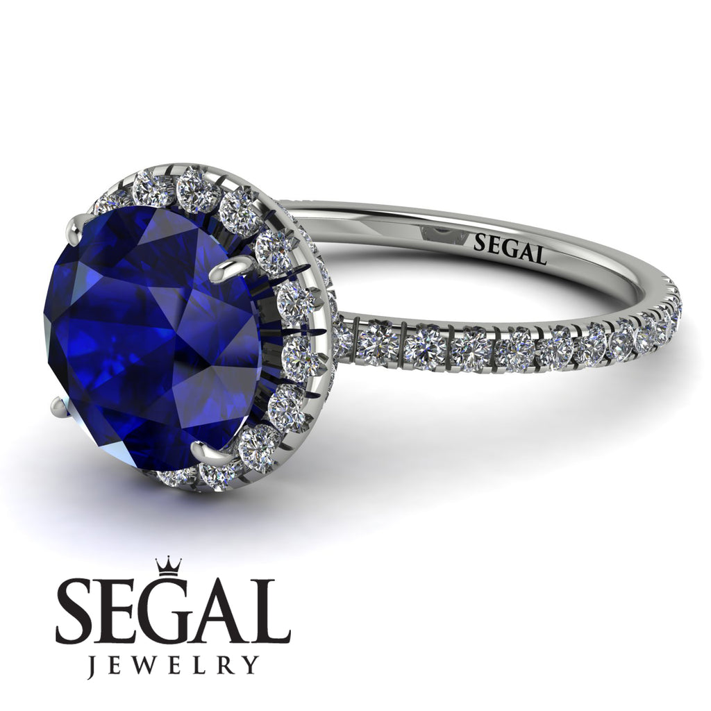 2ct_big_double_hidden_halo_Sapphire_engagement_ring_3.jpg