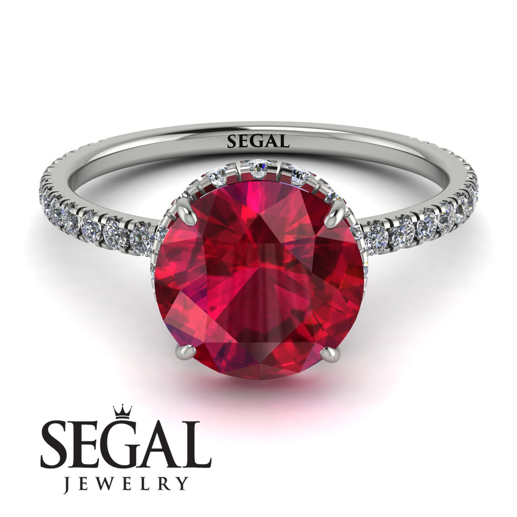 2ct_hidden_halo_Ruby_engagement_ring_2.jpg