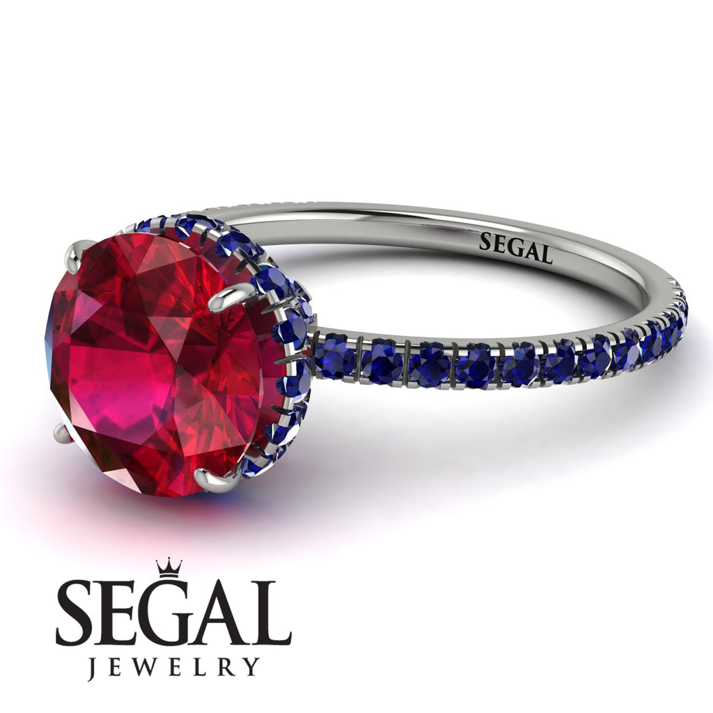 2ct_hidden_halo_Ruby_engagement_ring_3.jpg