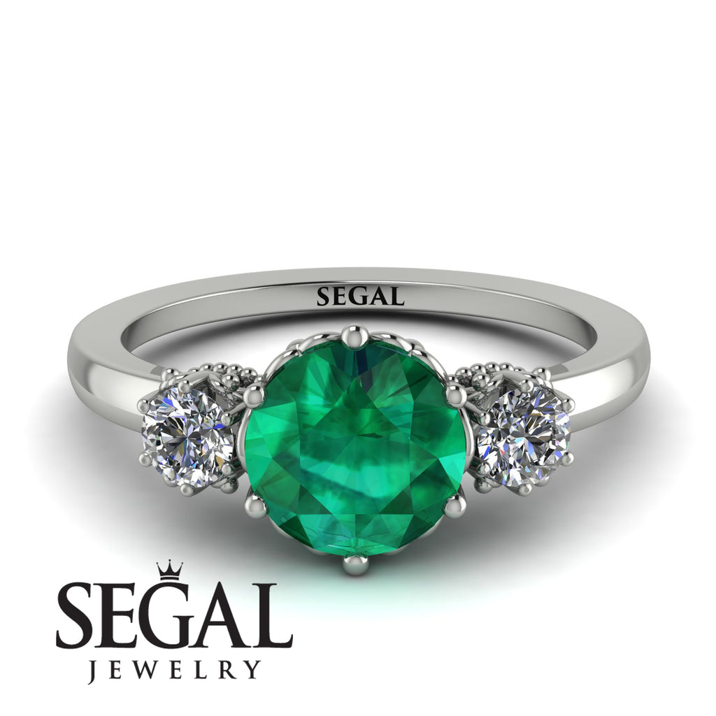 Classic_3_Stone_Engagement_Ring_2.jpg