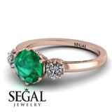 Classic_3_Stone_Engagement_Ring_3.jpg