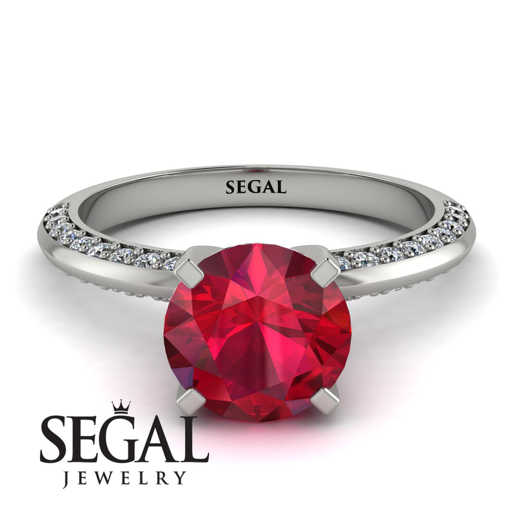 Classic_Ruby_Ring_With_A_Twist_2.jpg