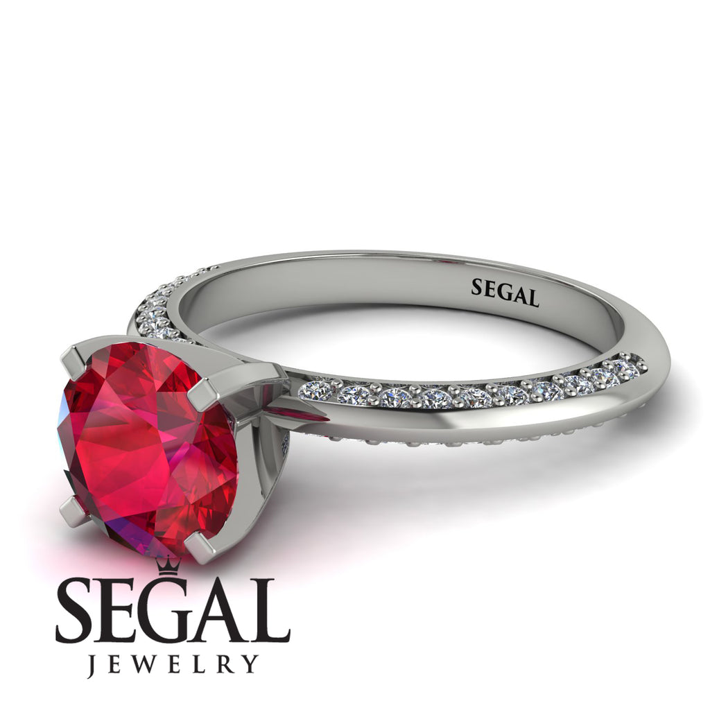 Classic_Ruby_Ring_With_A_Twist_3.jpg