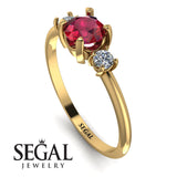 Classic_three_stone_Ruby_engagement_Ring_1.jpg
