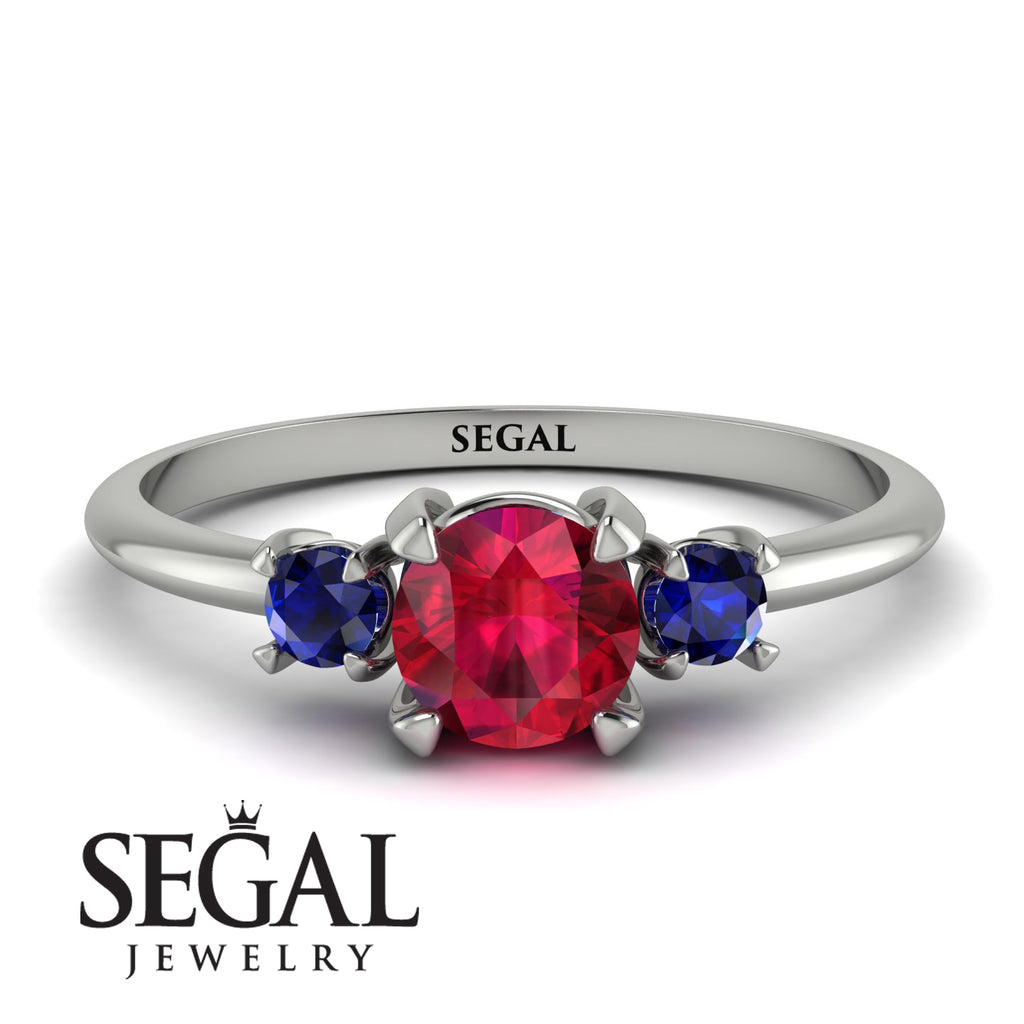 Classic_three_stone_Ruby_engagement_Ring_2.jpg