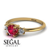 Classic_three_stone_Ruby_engagement_Ring_3.jpg