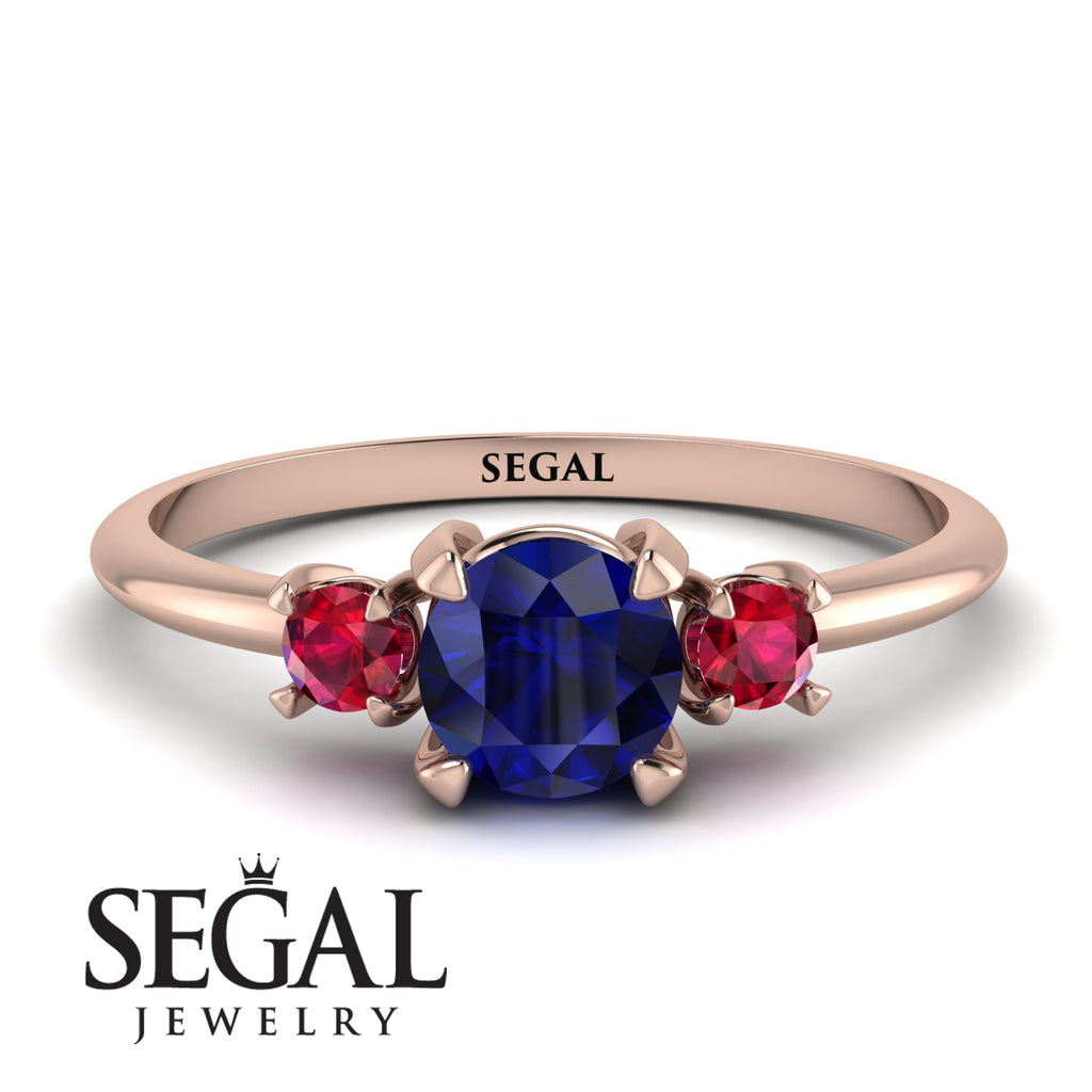 Classic_three_stone_Sapphire_engagement_Ring_2.jpg