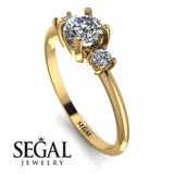 Classic_three_stone_diamond_engagement_Ring_1.jpg