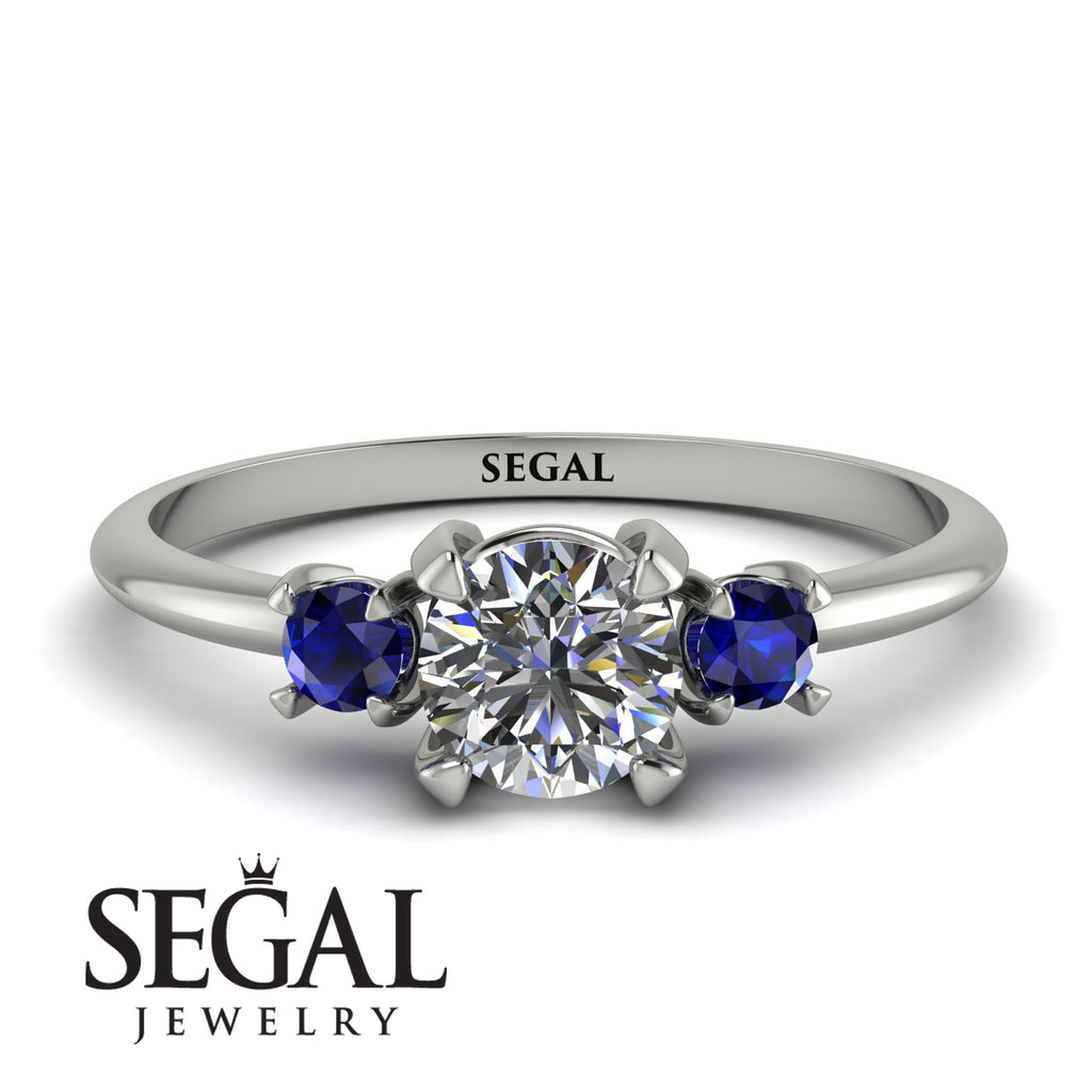 Classic_three_stone_diamond_engagement_Ring_2.jpg
