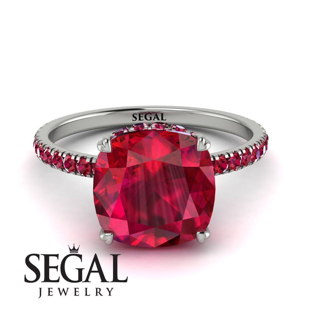 Cushion_Hidden_Diamond_Ruby_Ring_2.jpg