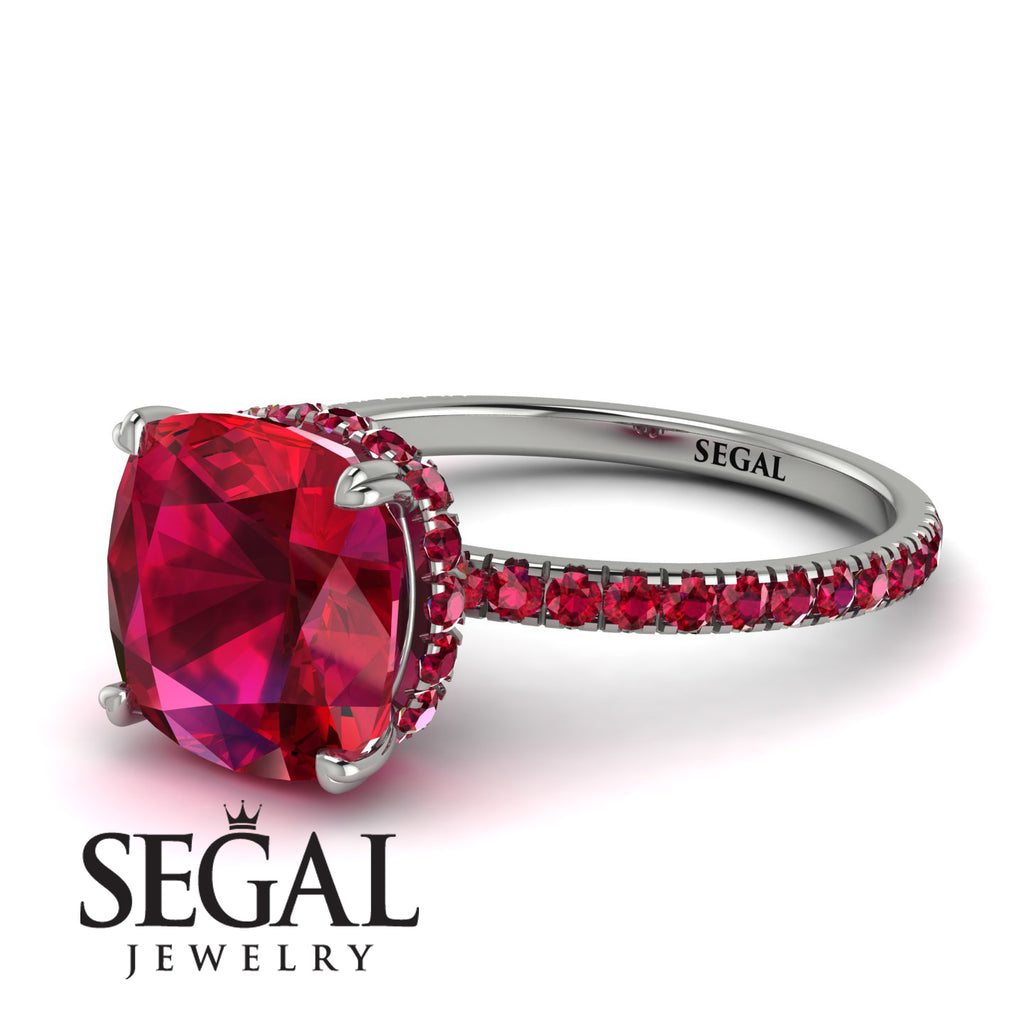 Cushion_Hidden_Diamond_Ruby_Ring_3.jpg