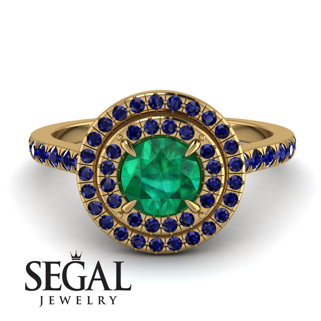 Double_Halo_Emerald_Ring_2.jpg