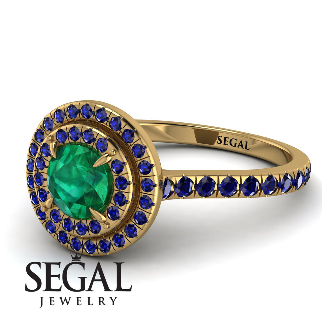 Double_Halo_Emerald_Ring_3.jpg