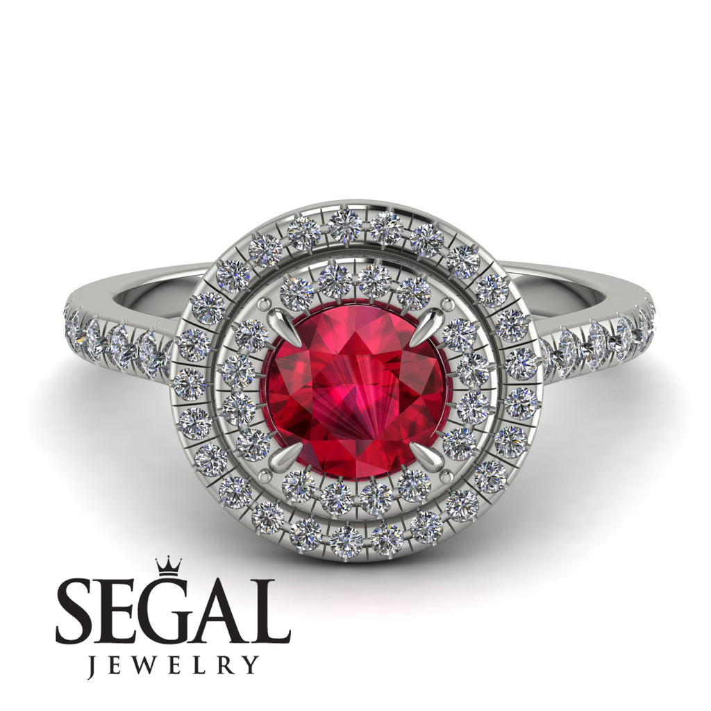 Double_Halo_Ruby_Ring_2.jpg