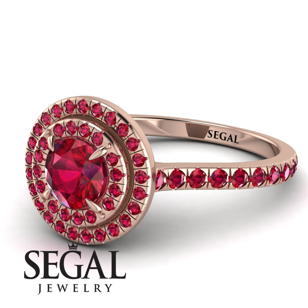 Double_Halo_Ruby_Ring_3.jpg
