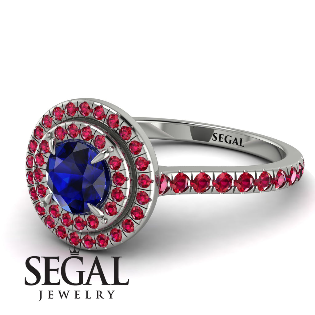 Double_Halo_Sapphire_Ring_3.jpg