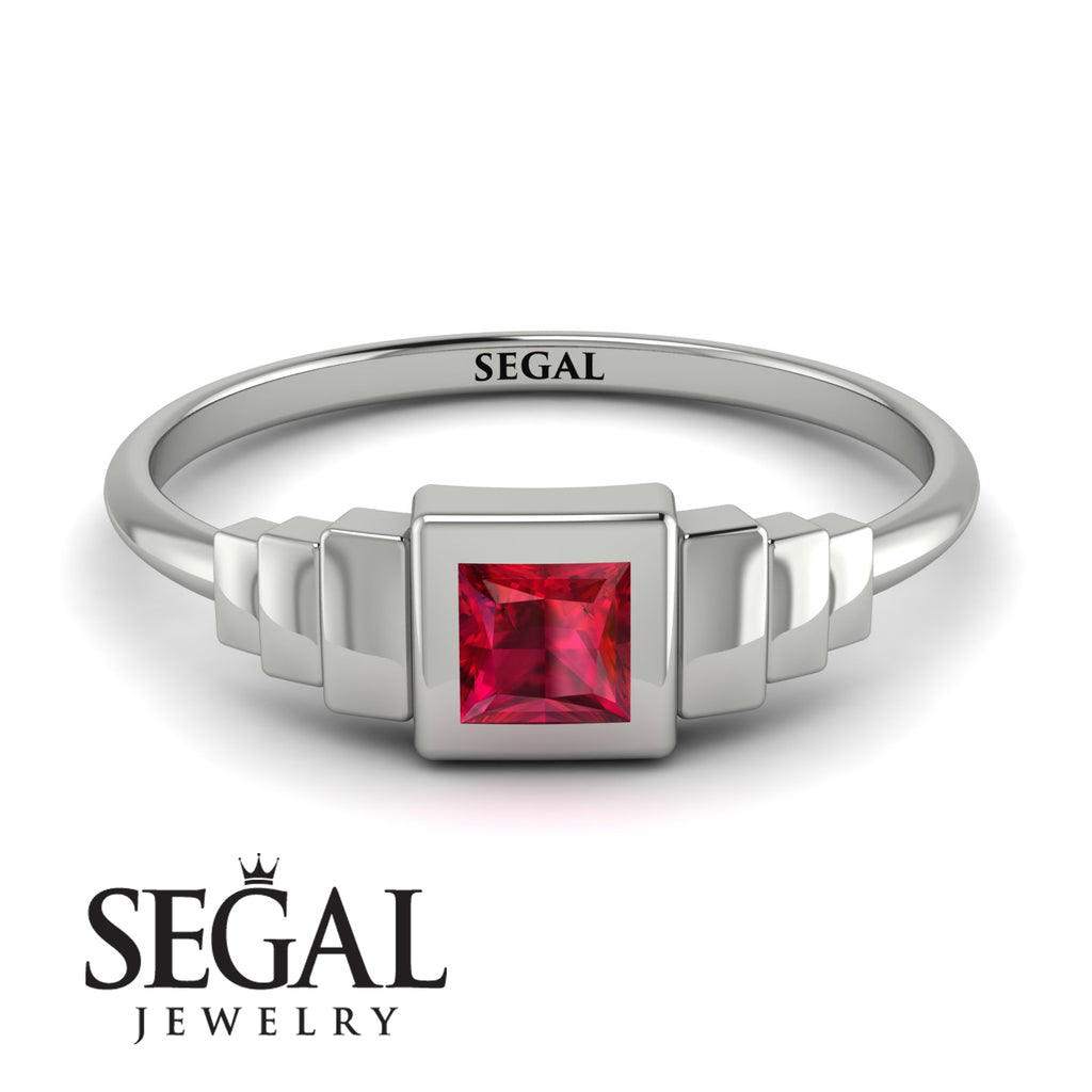 Geometric_princess_cut_Ruby_ring_2.jpg