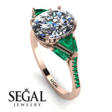 Glamorous_Emerald_Oval_hidden_diamonds_ring_1.jpg
