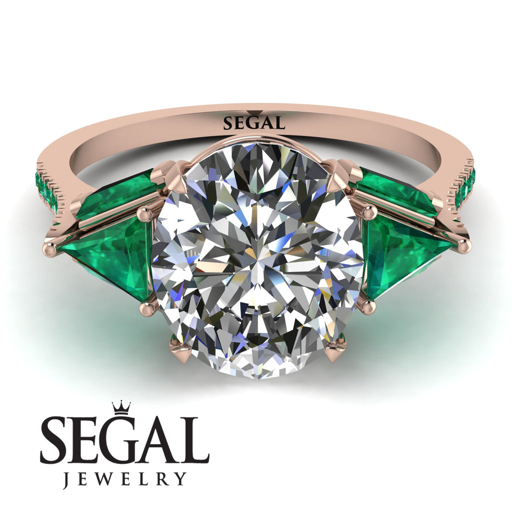 Glamorous_Emerald_Oval_hidden_diamonds_ring_2.jpg