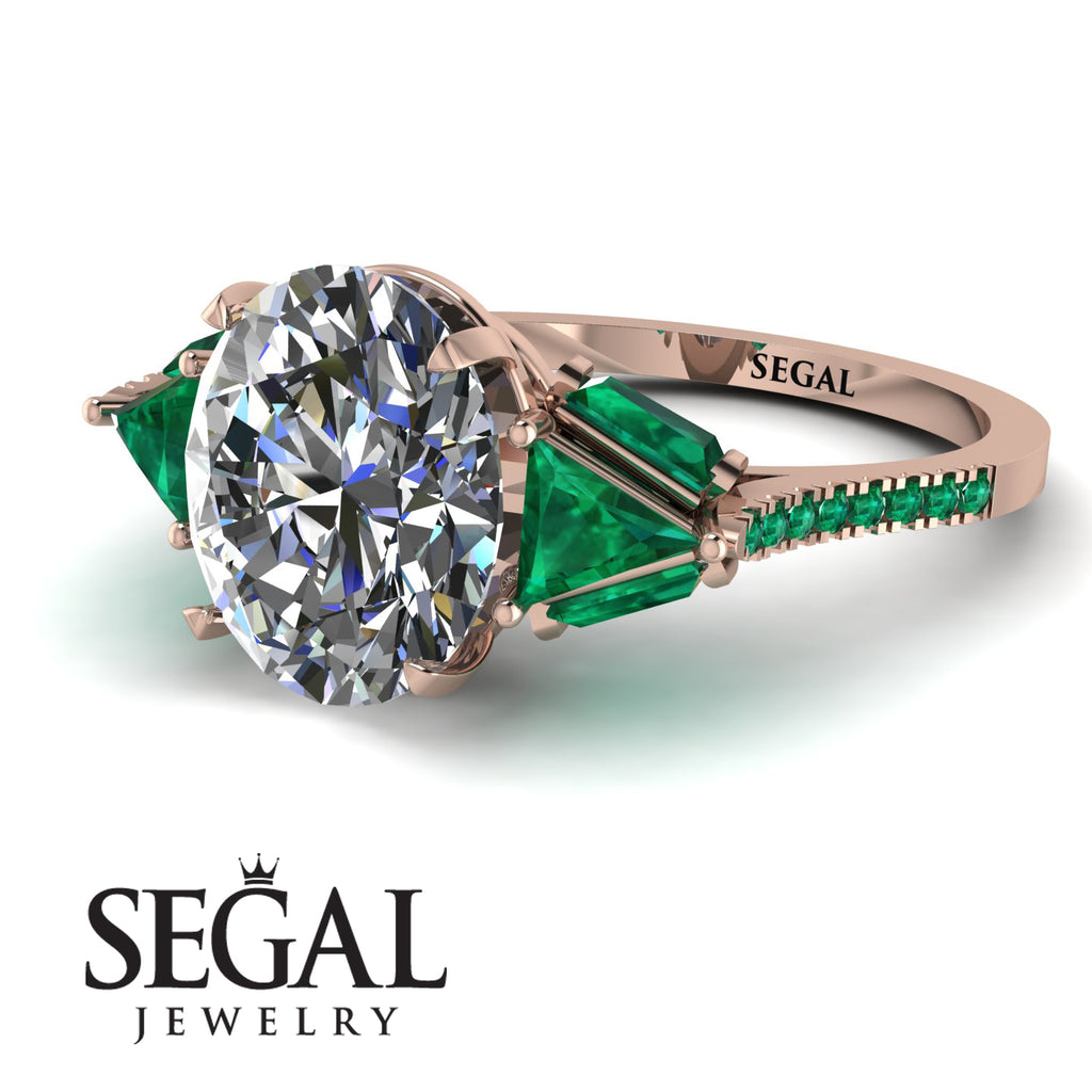 Glamorous_Emerald_Oval_hidden_diamonds_ring_3.jpg