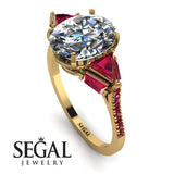 Glamorous_Ruby_Oval_hidden_diamonds_ring_1.jpg