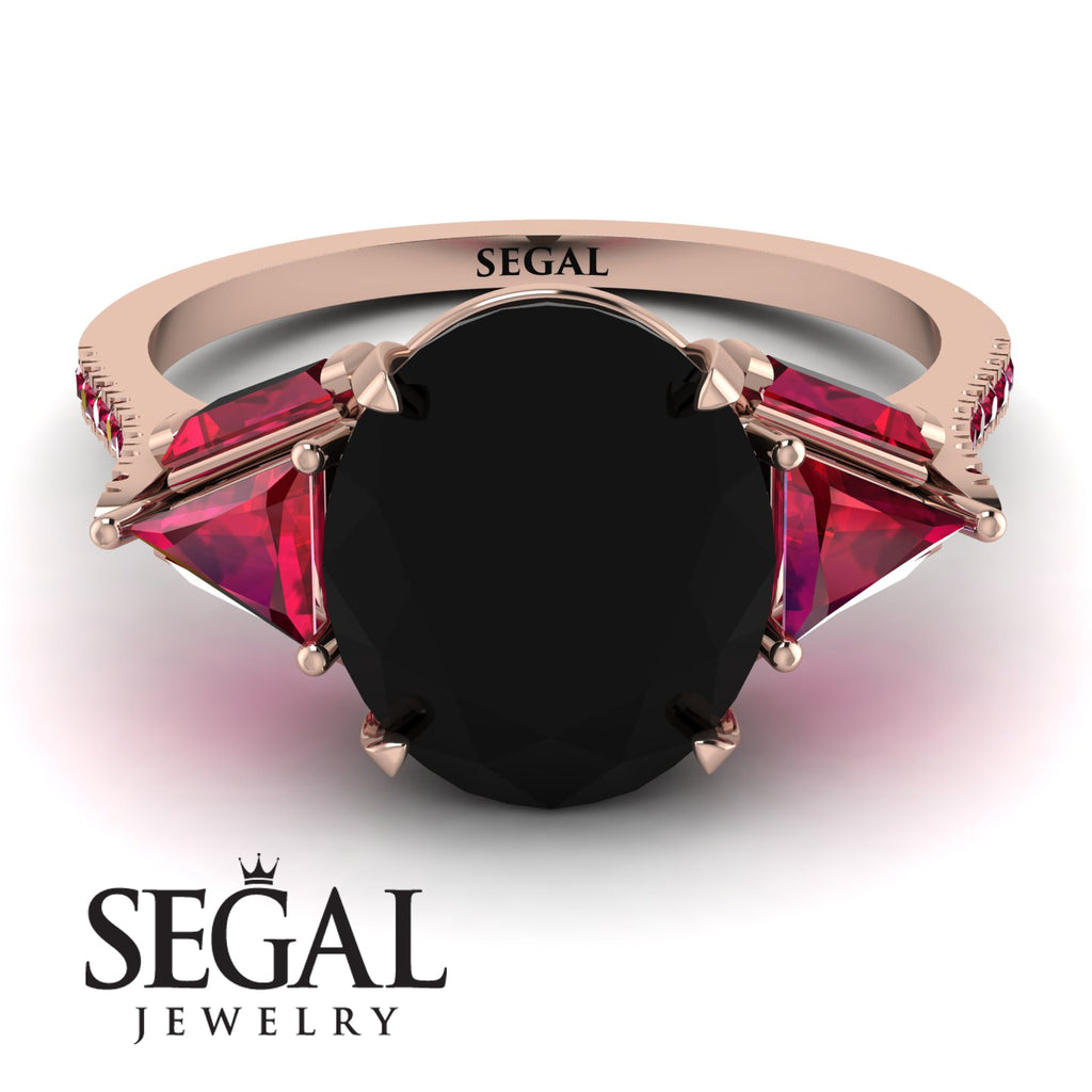 Glamorous_Ruby_Oval_hidden_diamonds_ring_2.jpg