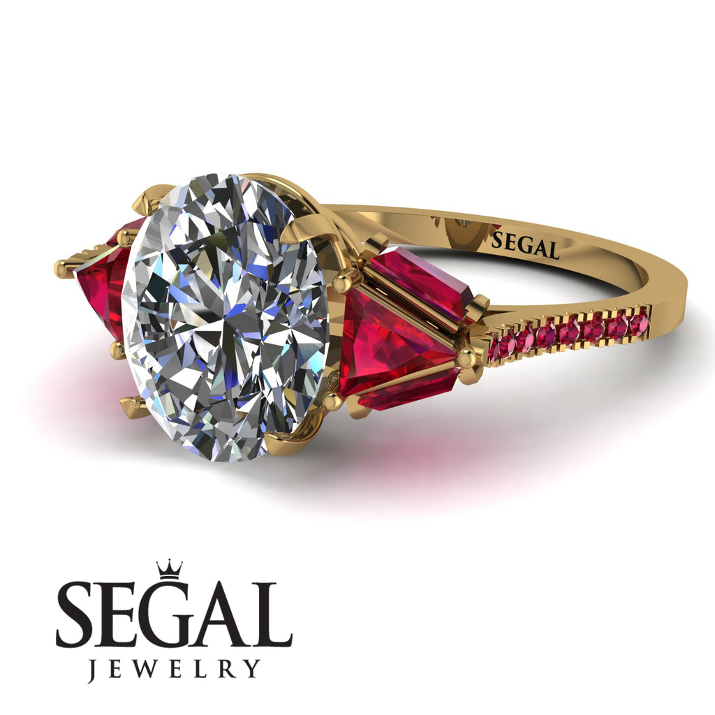 Glamorous_Ruby_Oval_hidden_diamonds_ring_3.jpg