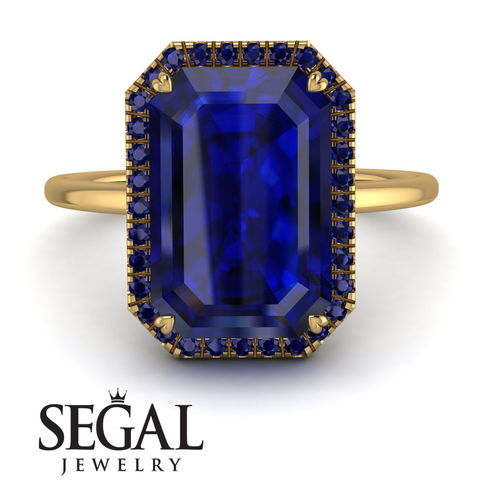 Halo_Emerald_cut_halo_Sapphire_engagement_ring_2.jpg