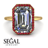 Halo_Emerald_cut_halo_diamond_engagement_ring_2.jpg