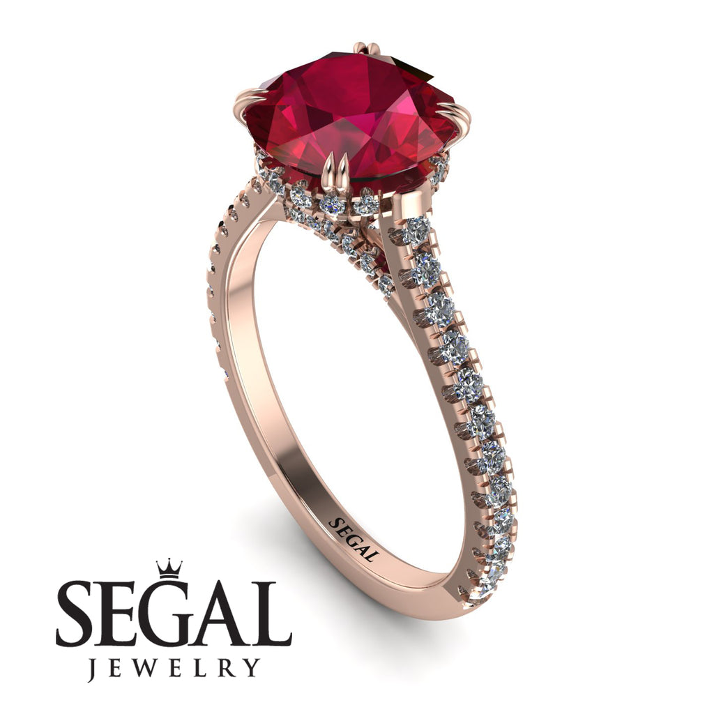 Hidden_Diamond_Double_Cat_Claw_Prongs_Ruby_Ring_1.jpg