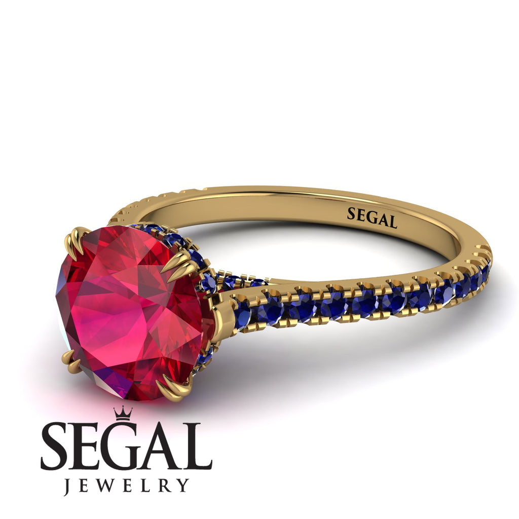 Hidden_Diamond_Double_Cat_Claw_Prongs_Ruby_Ring_3.jpg