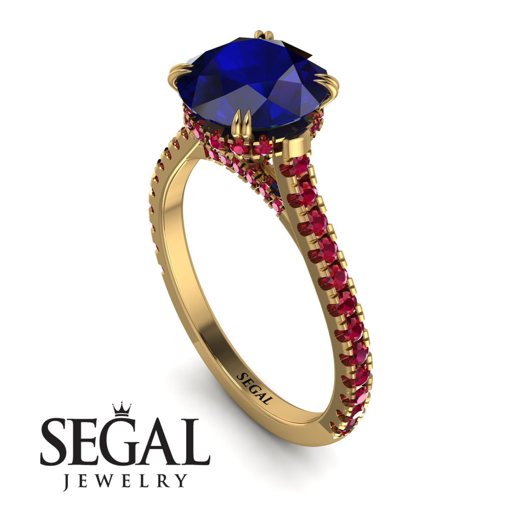 Hidden_Diamond_Double_Cat_Claw_Prongs_Sapphire_Ring_1.jpg
