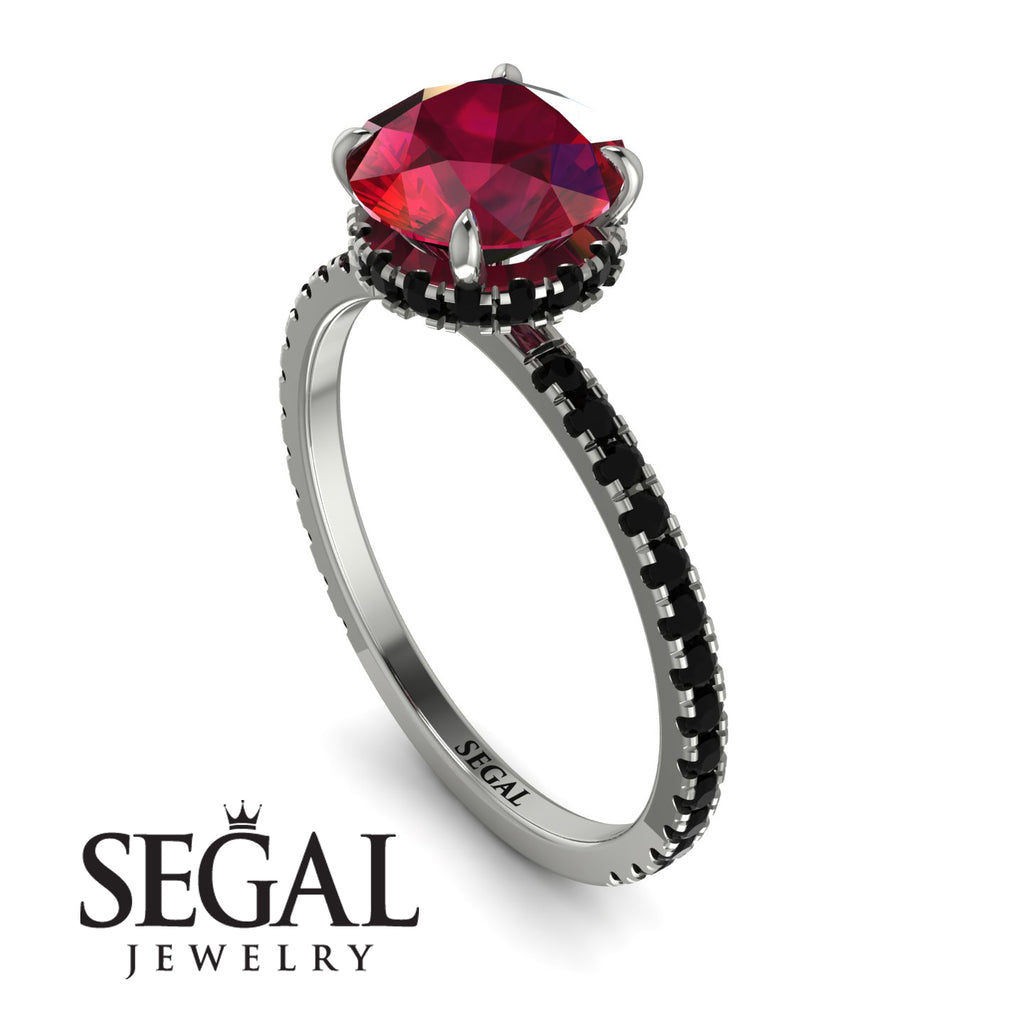 Hidden_Diamond_Round_Ruby_Cat_Claw_Engagement_Ring_1.jpg
