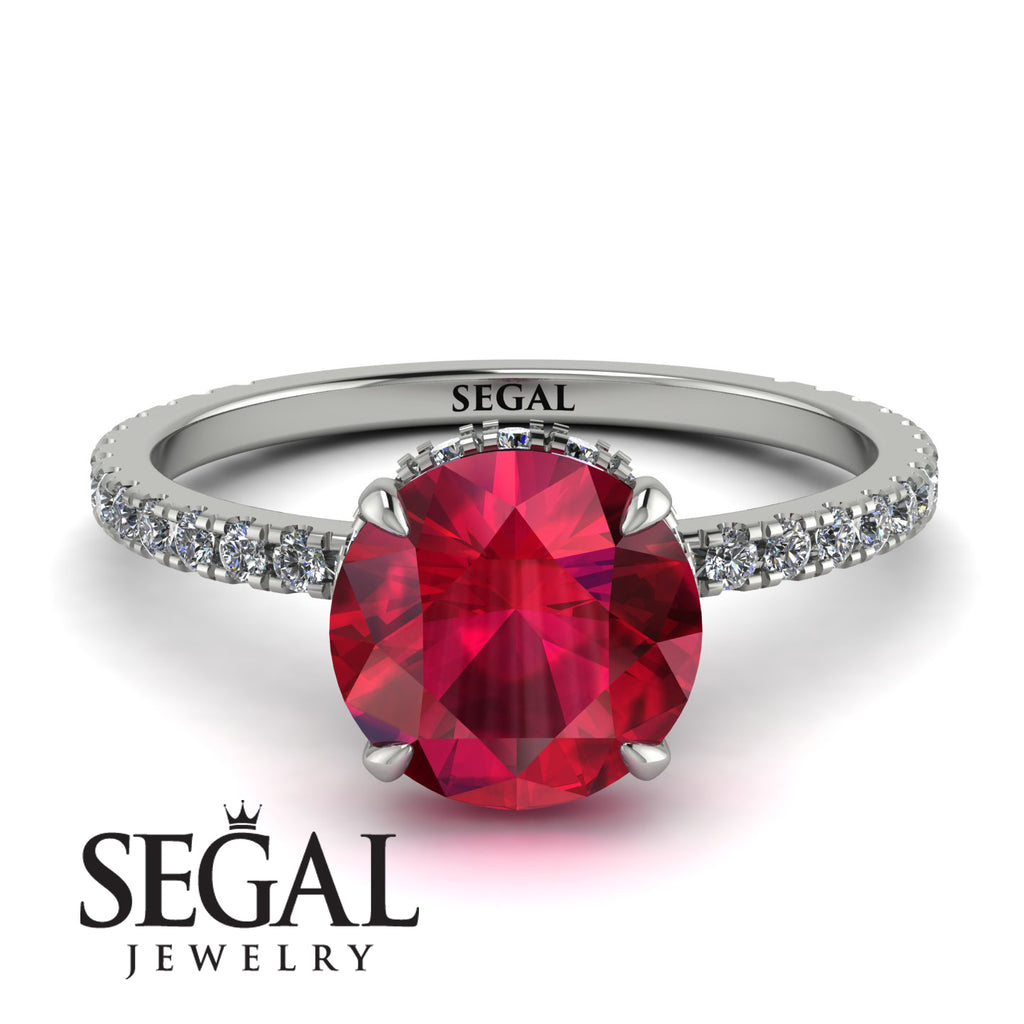 Hidden_Diamond_Round_Ruby_Cat_Claw_Engagement_Ring_2.jpg