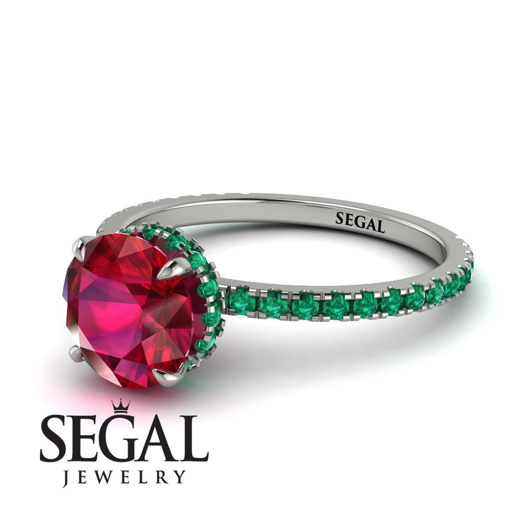 Hidden_Diamond_Round_Ruby_Cat_Claw_Engagement_Ring_3.jpg