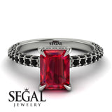 Hidden_Halo_Emerald_Cut_Ruby_Engagement_Ring_2.jpg