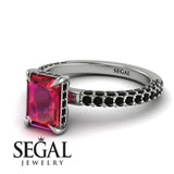 Hidden_Halo_Emerald_Cut_Ruby_Engagement_Ring_3.jpg